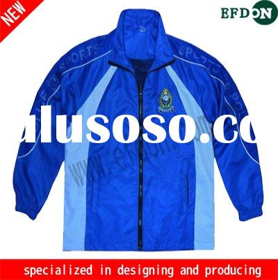 Men's track suits /jogging suits