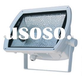 Metal Halide Light / Flood Light (NH-2003A)