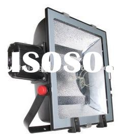 Metal Halide Light / Flood Light (NH-2035)