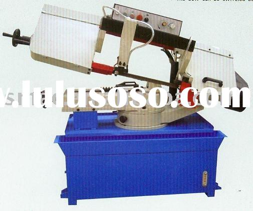 Metal cutting band saw/saw/cutting tool/power tool