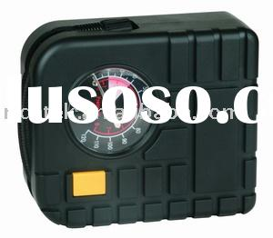 Mini motorcycle Air Compressor (RCP-C43)