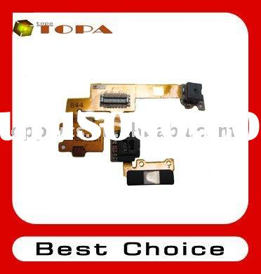 Mobile Phone Parts For Flex Cable Nokia 5800