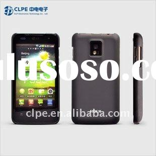 Mobile phone Case for LG P990