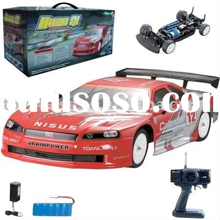 Model Car,1 10 rc car body,4wd rc drift car,High Speed electric car,rally car 4wd
