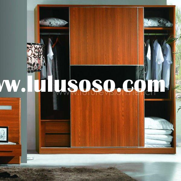 modern wooden bedroom furniture, modern wooden bedroom furniture