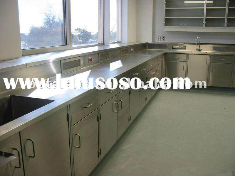 Modern dental/ school/ chemistry/science/biology lab furniture