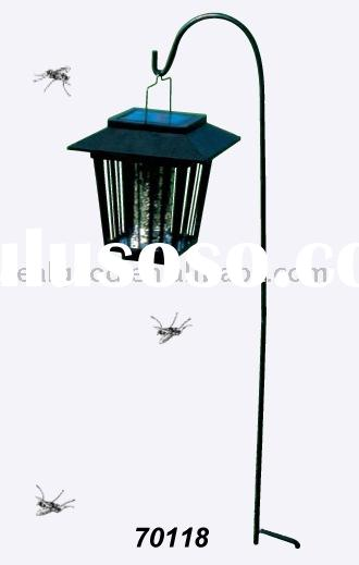 Mosquito Killer, Mosquito Trap, Insect Killer, Insect Zapper, Pest Control, Model:70118