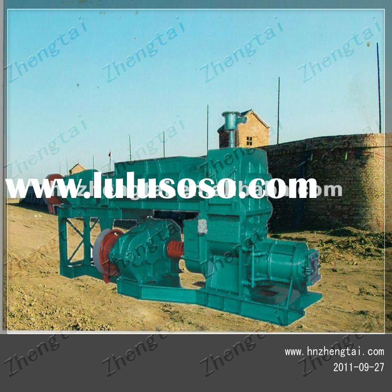 Most pop in Ukraine!!!soil brick making machine,fired bricks making machine/mud brick plant