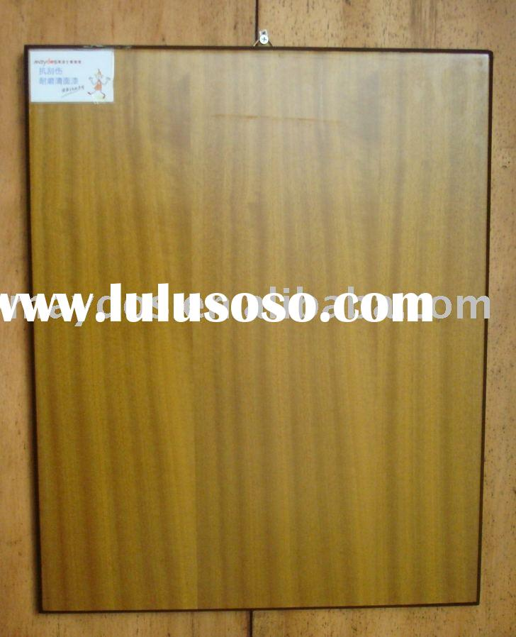 Lacquer Paint Lacquer Paint Manufacturers In Lulusoso Com