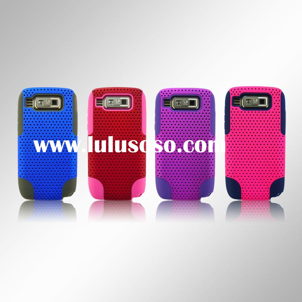 New Cell Phone Accessories-- cell phone case for Nokia E72
