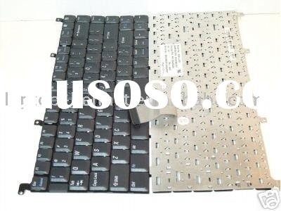 New Laptop Keyboard for Dell Inspiron 1100 1150 2600 5100 5150