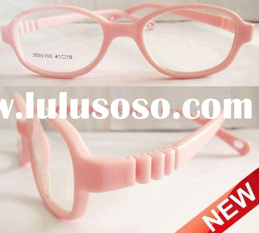 Rubber Eyeglass Frames For Toddlers : rubber eyeglasses for kids, rubber eyeglasses for kids ...