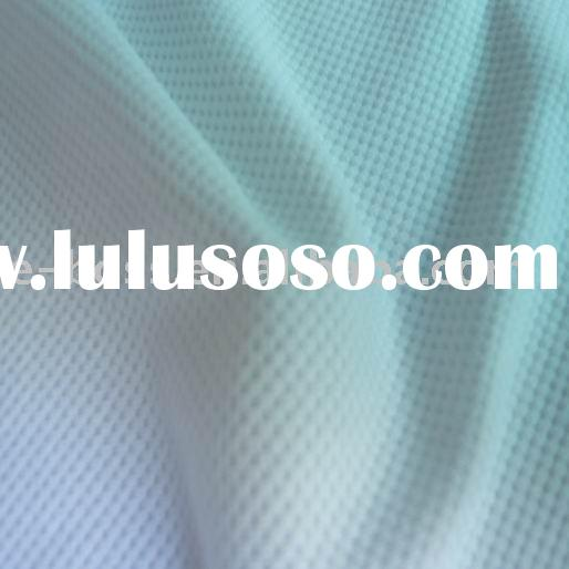 Nylon Spandex/Stretch Mesh Knitting Underwear Fabric