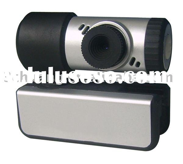 PC Camera/Webcam/ digital camera /USB PC camera/notebook webcam/tripod webcam