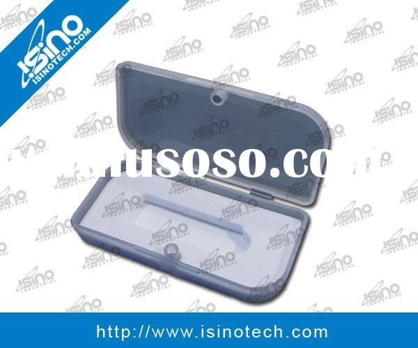 PP Gift Box for USB Flash Memory Stick