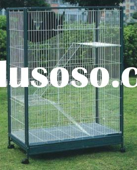 Pet Cages For Cats