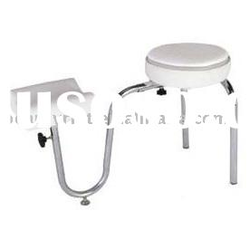 Professional Hair-Stylist Stool