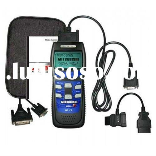 Professional OBD2 Scanner for MITSUBISHI Tool M608