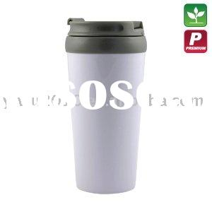 Promotion Desk&Office gift,Promotional Travel Mugs,Eco Travel Mug