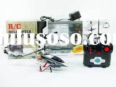 R/C Super Sonic Helicopter 3Way with light and Charger,mini r/c helicopter,radio control helicopter,