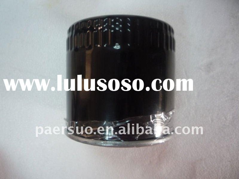 Renken Nissan oil filter 15208-BN30A,NISSAN LAUREL FILTERS.NISSAN CARAVAN Bus oil filters