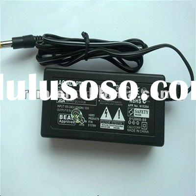 Replacement Digital Camera Power Adapter for Sony AC-FX150