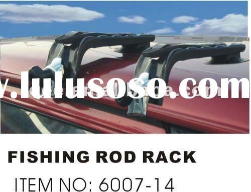 Roof Rack , Car Accessories , Car Roof Rack , Car Roof Bar