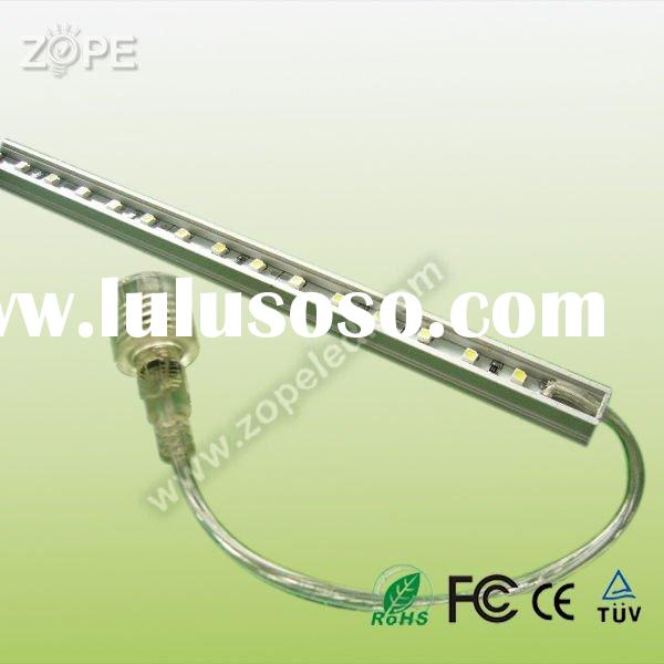 SMD3528 LED Lighting For Display Cases For Jewelry