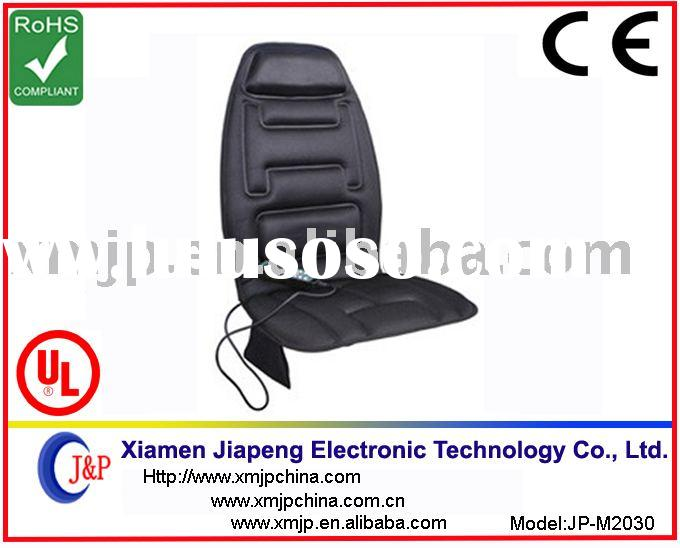 Seat Massage Cushion