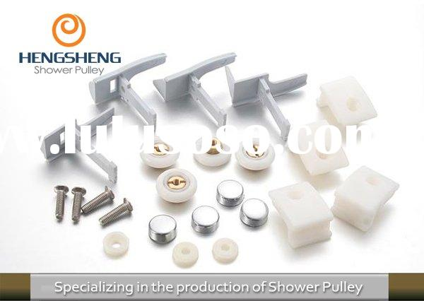 Generous Maax Shower Replacement Parts Pictures Inspiration ...