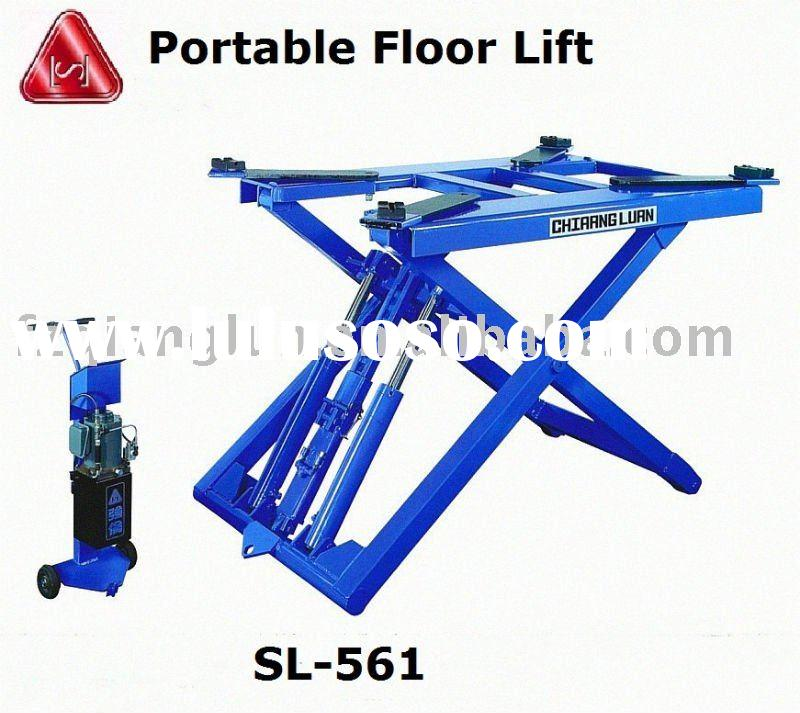 Small Car Lift Small Car Lift Manufacturers In Page 1