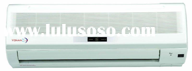 Solar Power Wall Split type Air Conditioner