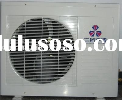 Split Air-Conditioner outdoor unit/ air conditioner parts
