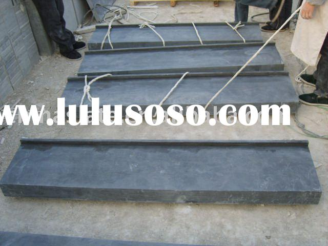marble window sills and thresholds wholesale distributor