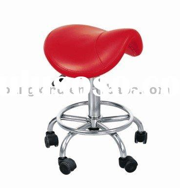 Stylist stool BX-6615A(salon chair&hair-dressing furniture& beauty equipment )