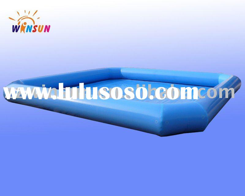 Swimming pool/water pool/inflatable pool/pvc pool