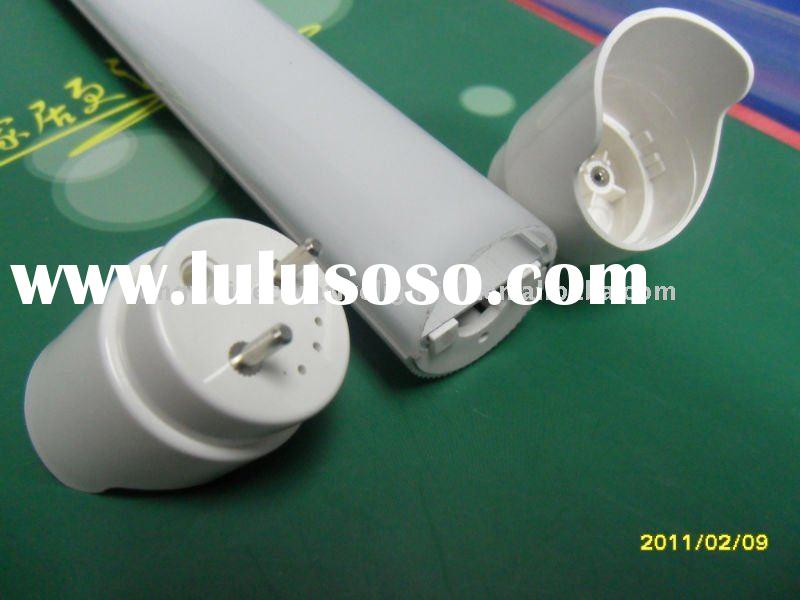 T10 led lighting accessories/parts
