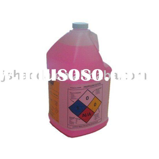 Torch coolant for plasma cutting torch,Hypertherm 028872