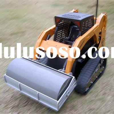 Toy Truck Loader (3388b)