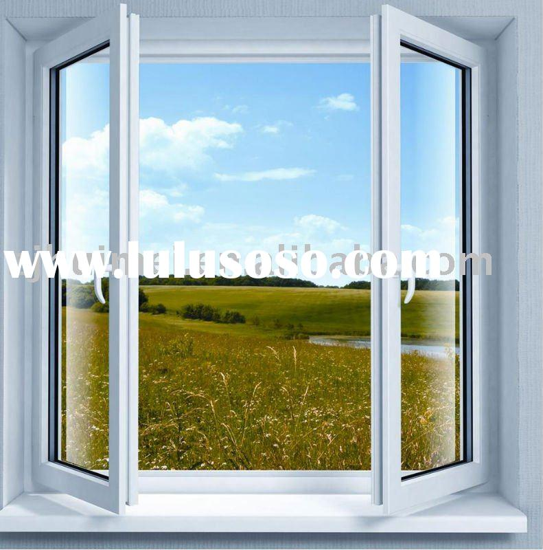Vinyl clad wood windows reviews vinyl clad wood windows for Vinyl window manufacturers