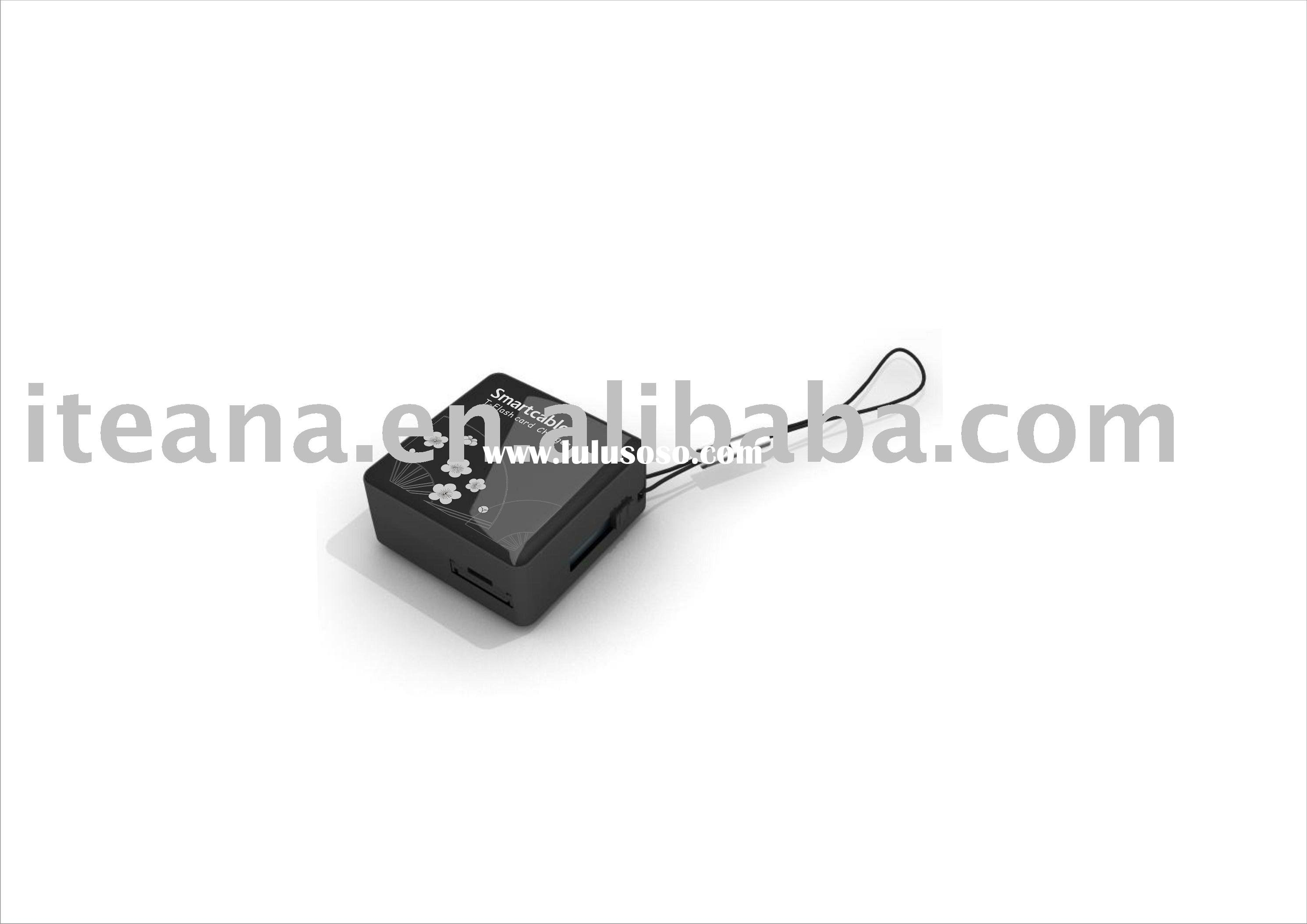 USB Emergency Charger for Nokia A6-1 Model