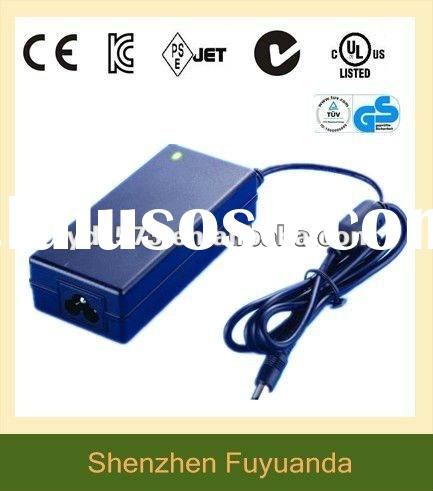 Universal 90W 19V 4.74A AC/DC Laptop Adapter