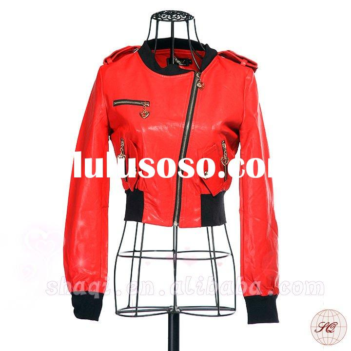 black leather jackets for women forever 21