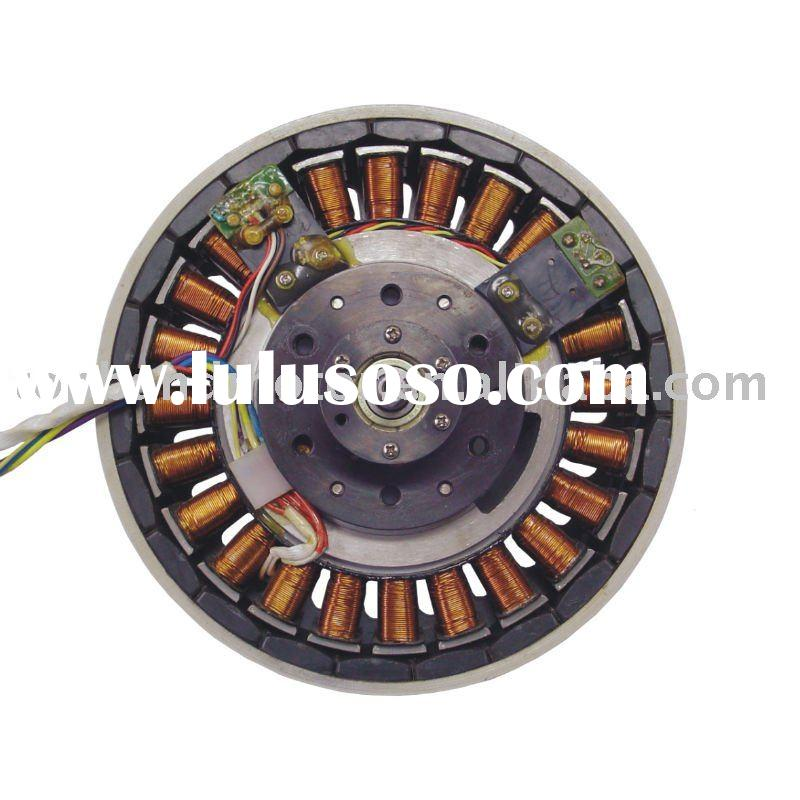 Bldc Motor Suppliers Japan Bldc Motor Suppliers Japan