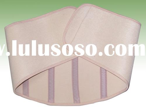 Weight loss Belt Specially for weight loss products