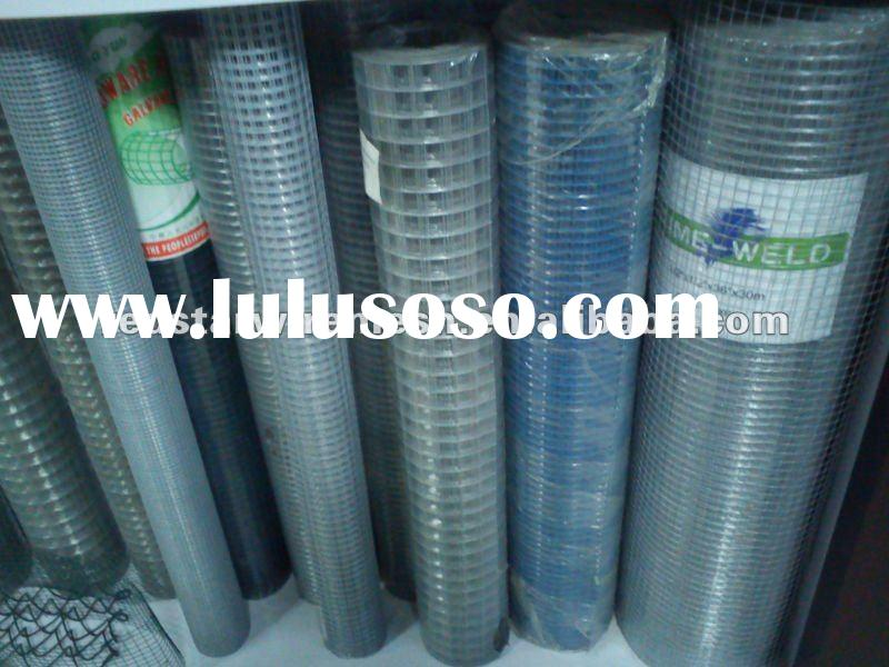 Mesh Fencing For Pool Mesh Rolls Panels Fence
