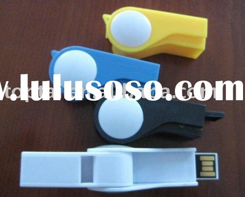 Whistle usb flash drive,pen drive,usb flash disk