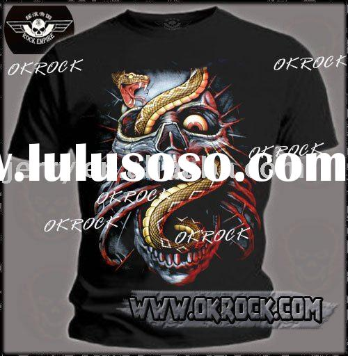 design t shirts, design t shirts Manufacturers in LuLuSoSo.com ...