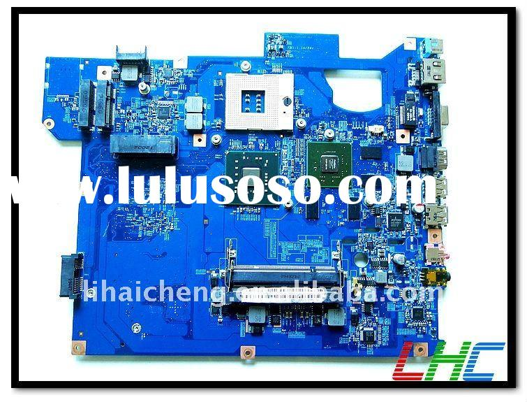 Wholesale TJ65/MS2273 MBBDD01001 Laptop Motherboards intel processor GM45 chipset