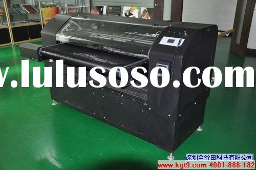 Wide Format Acrylic Digital Printer,Outdoor Advertising Color Printer